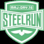 logo_steelrun_2016-150x150